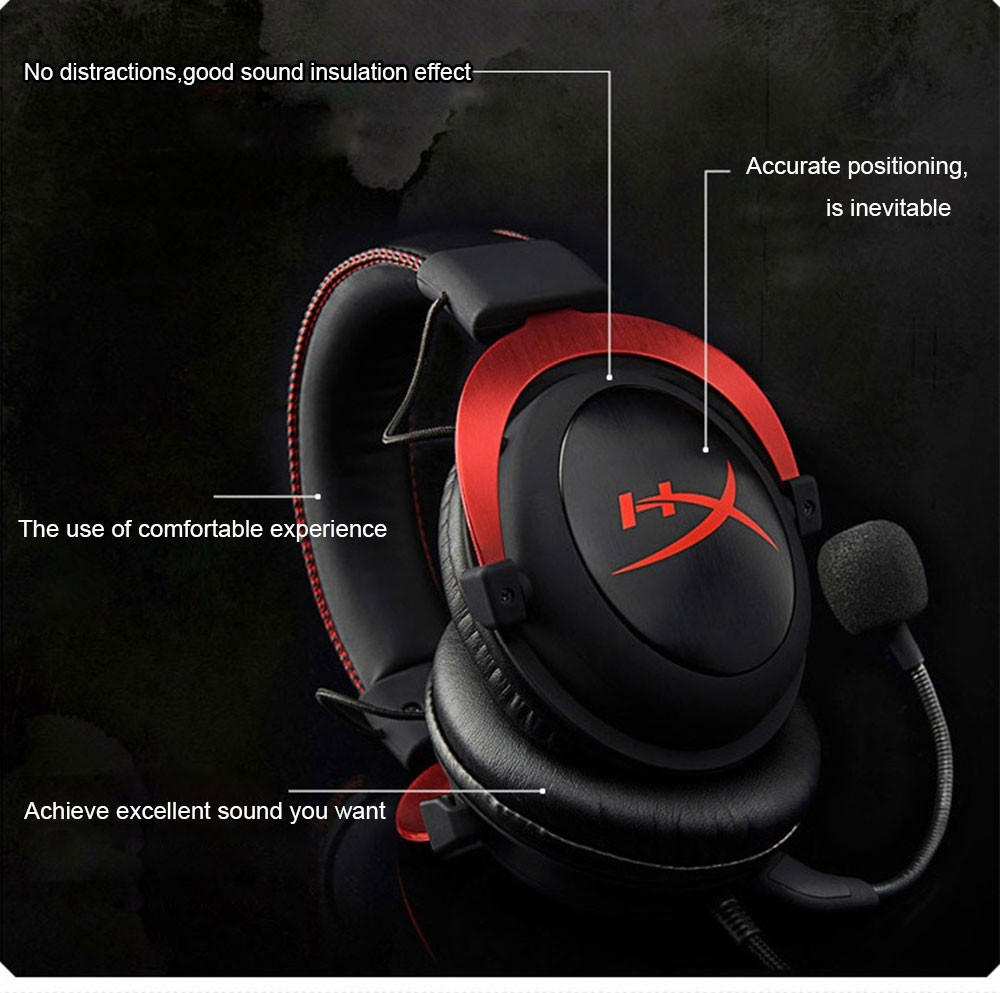 kingston-hyperX-cloud-II-headset-(29)_01