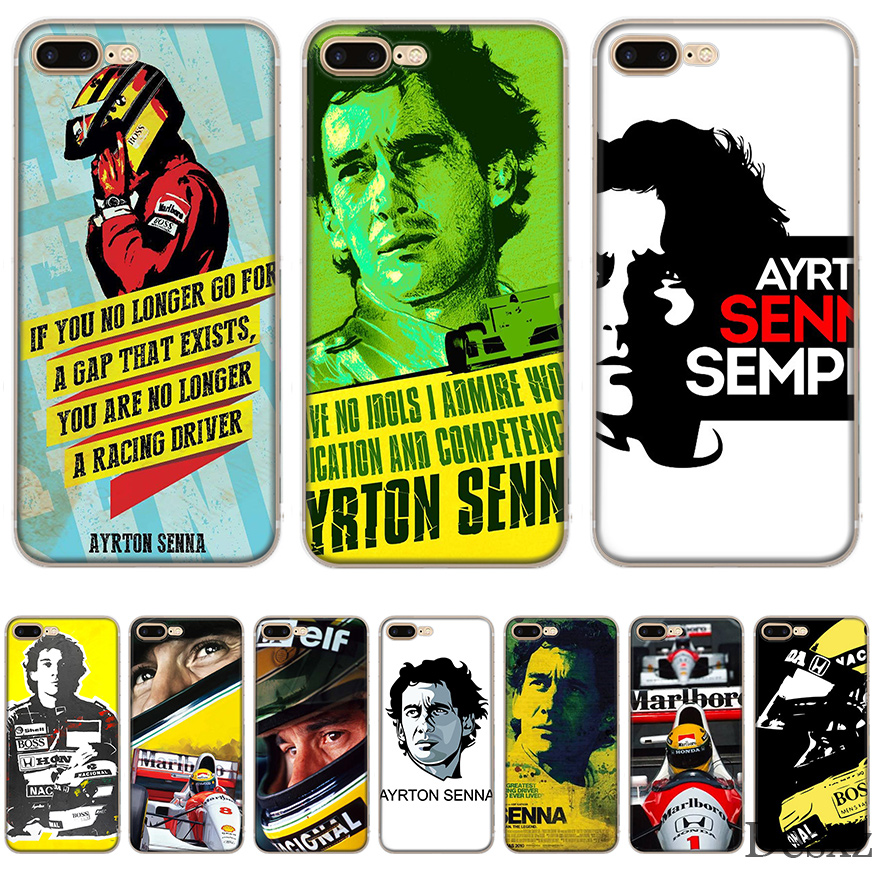 phone-case-cover-ayrton-font-b-senna-b-font-cover-for-apple-iphone-5-5s-se-6-6s-7-8-x-xs-xr-xs-max-tpu-cases