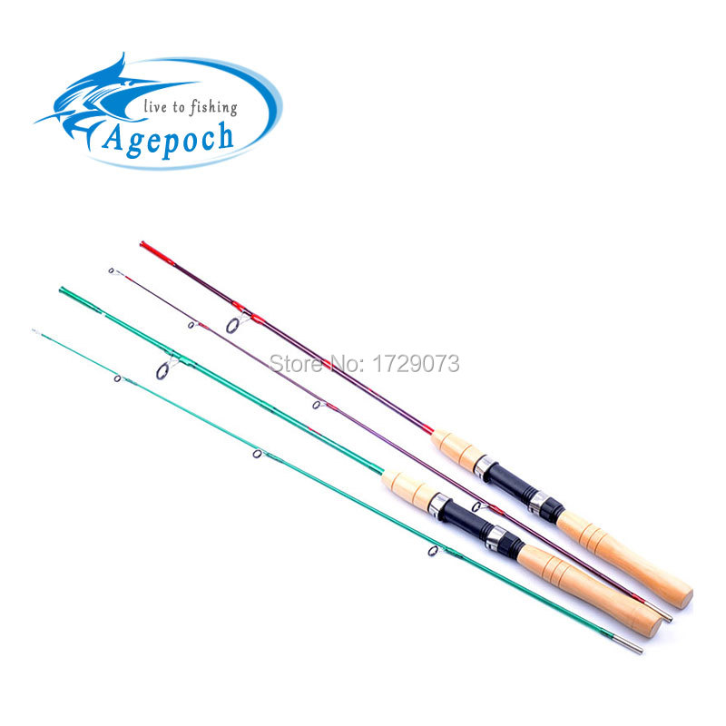 Buy agepoch 1 5m fiberglass fishing rod for Fishing equipment stores