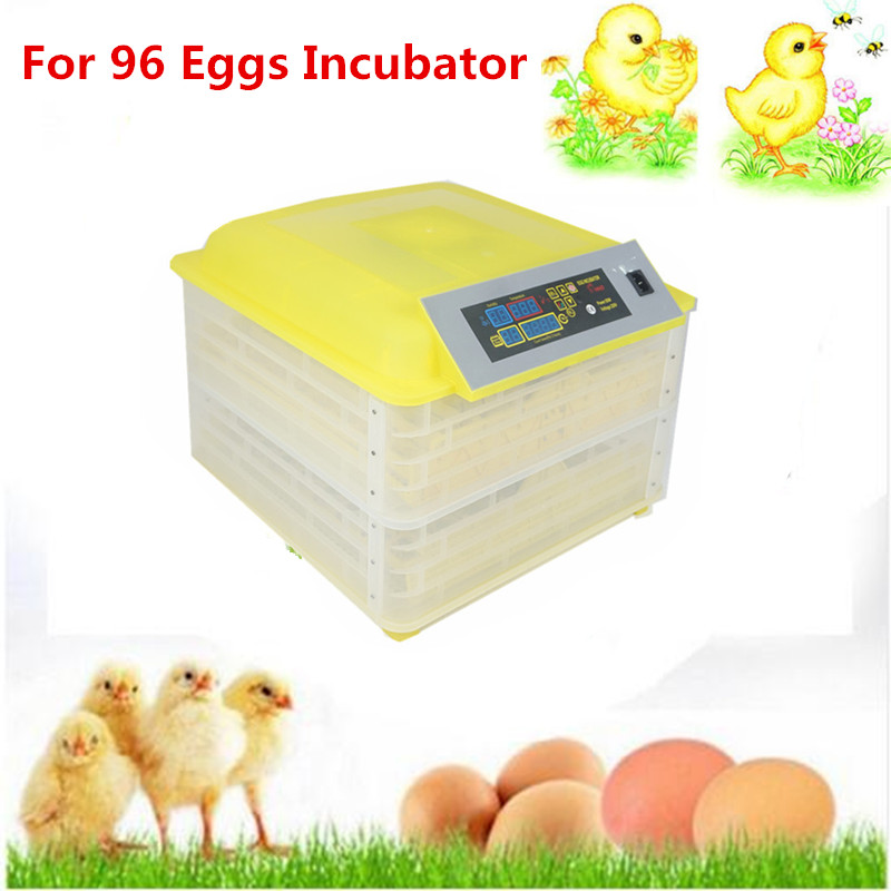Cheap mini small eggs incubator chicken industrial incubator automatic temperature control incubator machine cheap price full automatic mini chicken egg incubator 24 eggs with ce approved for sale