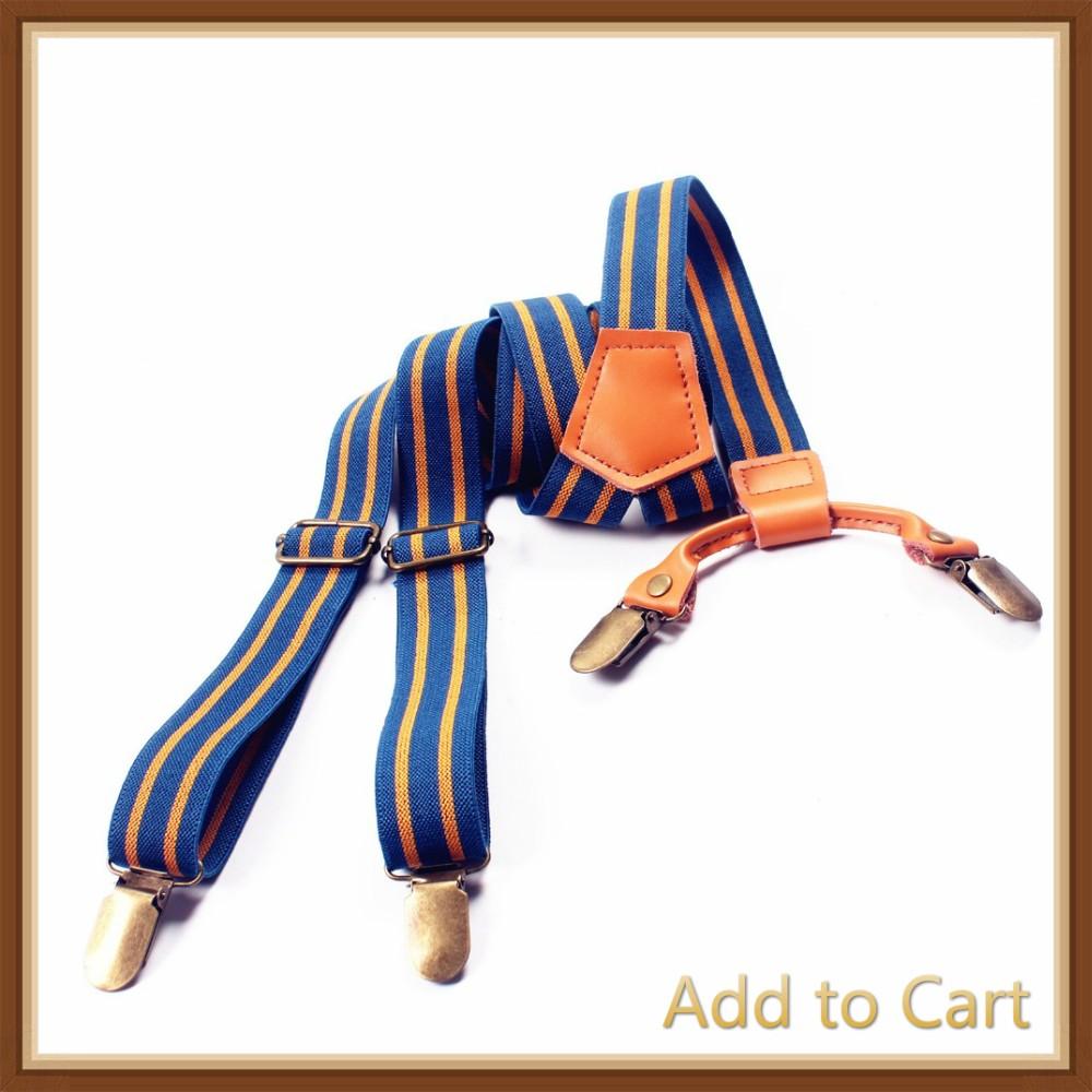 Fashion-2-5-cm-Width-Suspender-Adjustable-4-Clip-on-Y-Back-Solid-Orange-and-Blue_meitu_4