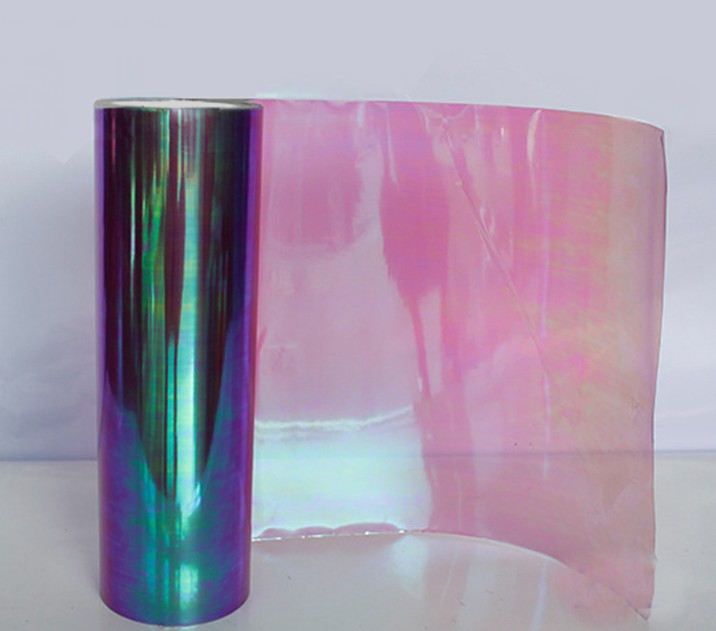 Image 3 - Chameleon Neo Chrome Pearl Headlight Taillight Tint Protection Car Head light Fog Lamp Vinyl Film Wrap-in Car Stickers from Automobiles & Motorcycles