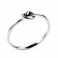 Fashion-Silver-Ring-Female-Simple-Finger-Jewelry-Women-Engagement-Valentine-Holiday-Gift.jpg_200x200