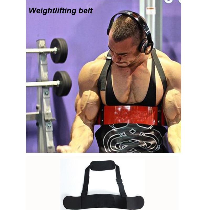 Gewichteheben Arm Blaster Bizeps Isolator Bomber Locke Fitness Fitness-Workout