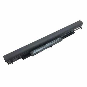 Image 2 - GZSM Laptop Battery  HS04  For HP Pavilion 14 ac0XX battery for laptop 15 ac0XX 255 245 250 G4 240 HSTNN LB6V Laptop Battery