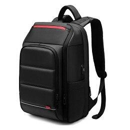 HTB1nYMmQkvoK1RjSZPfq6xPKFXag - Anti-theft Travel Backpack 15-17 inch waterproof laptop backpack