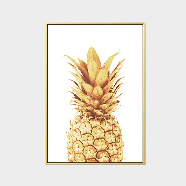 SURELIFE-New-Nordic-Minimalist-Gold-Pineapple-Canvas-Paintings-Wall-Art-Poster--Pictures-For-Living-Room.jpg_640x640