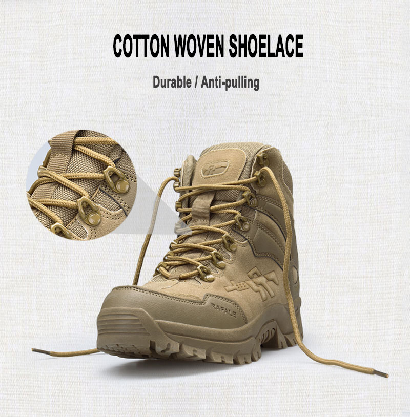 Men-Army-Tactical-Trekking-Sneaker-Boots-Sports-Shoes (6)