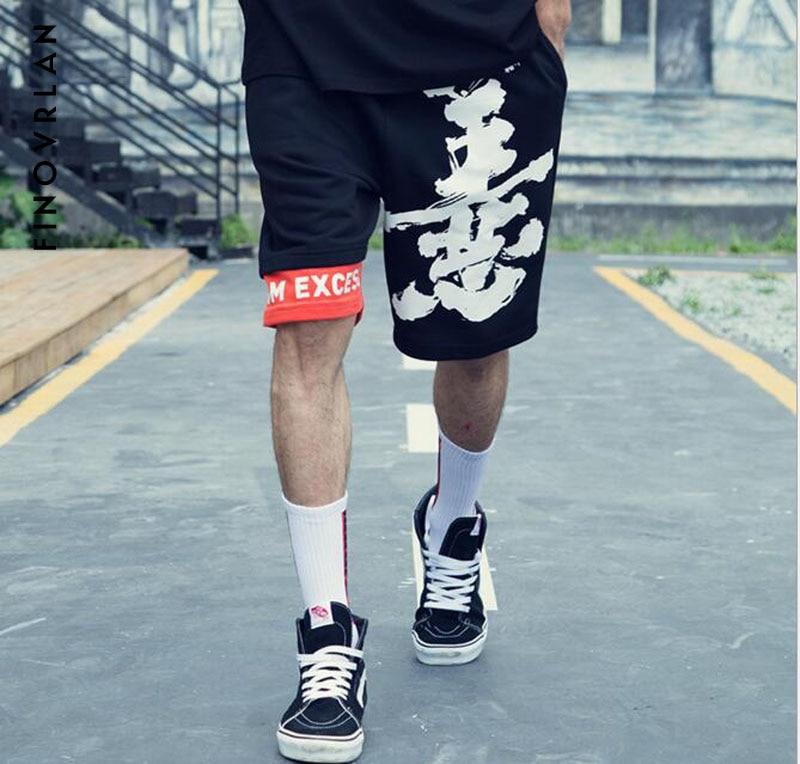 2018 fashion shorts summer men shorts men shorts summer men short sweatpants mens