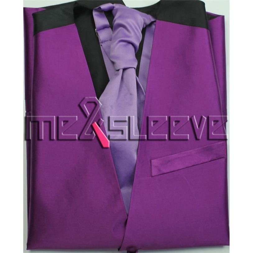 חתונה רומנטית סיטונאי שמלות יפים רטרו החזייה של האיש 4 יחידות
