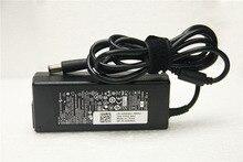 Neue Original 90 watt 19,5 v 4.62a für Dell Laptop ladegerät netzteil YY20N DA90PM111 Kostenloser versand