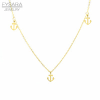FYSARA-Vintage-Cool-Men-s-Anchor-Necklace-Pendant-for-Men-Women-Jewelry-Stainless-Steel-Silver-Necklace.jpg_200x200
