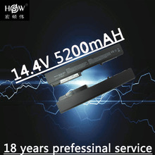 battery for hp EliteBook 8530p 8530w 8540p 8540w 8730p 8730w 8740w HSTNN-LB60 HSTNN-OB60 HSTNN-XB60 KU533AA batteria akku