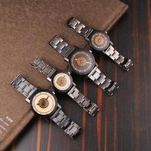 Turntable Unique Design Watch Fashion Luxury Diamond Mirror Women Watches