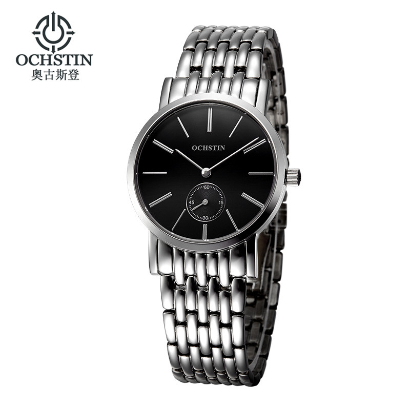 2017 Ochstin Luxury Brand Sport Military Watches Women Fashion Casual Quartz Watch Male Ladies Men's Wrist Relogio Masculino brand men casual sport watch women fashion dress watches male business quartz military clock ladies relogio masculino page 2