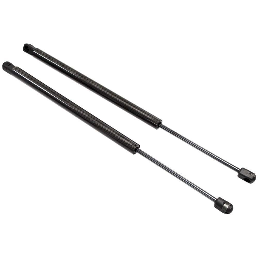 Trunk Lift Support Struts Prop Rod Shock Arm Damper fits Ford Five Hundred