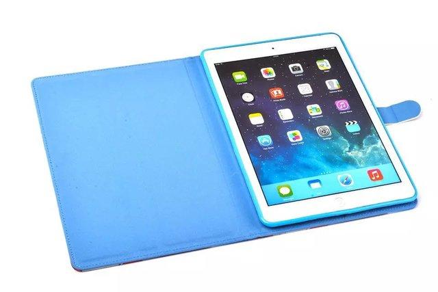Case Cover Protector Defender For Apple Ipad mini mini 2 3