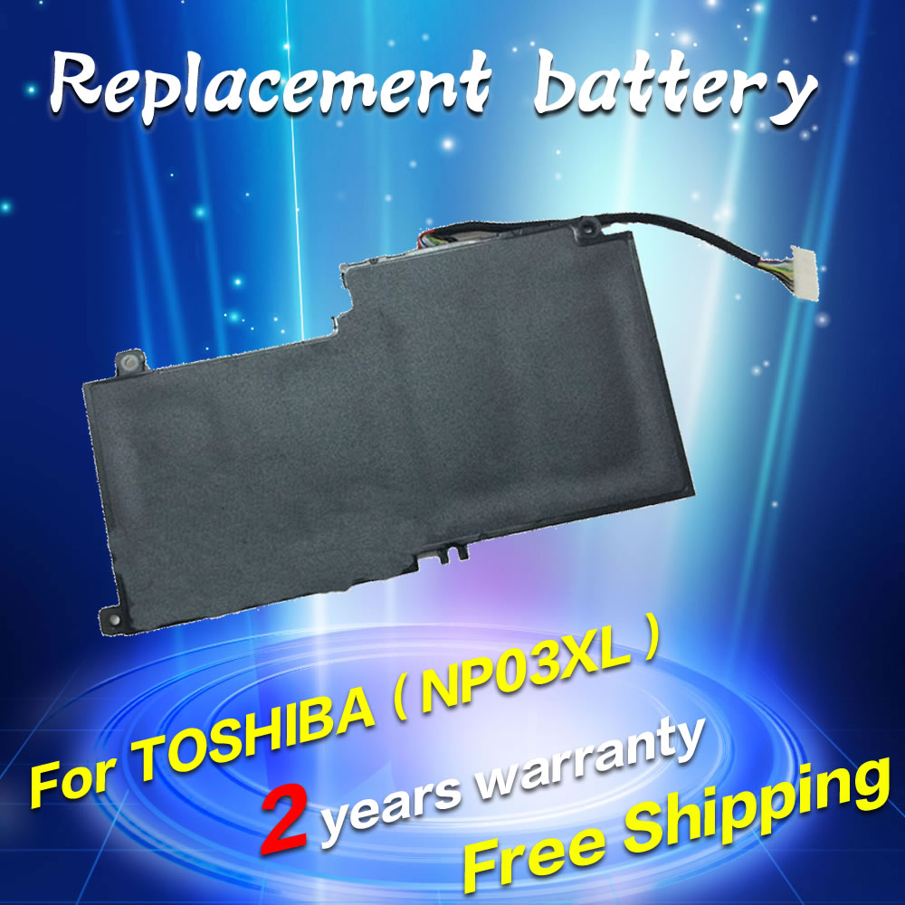 JIGU PA5107U PA5107U-1BRS Battery for Toshiba Satellite L45 L45D L50 S55 P55 L55 L55T P50 P50-A P55 S55 S55-A-5275 S55-A5294 free shipping v000318010 for toshiba satellite l50 a l55 a l50t a l55t a laptop motherboard all functions 100% fully tested