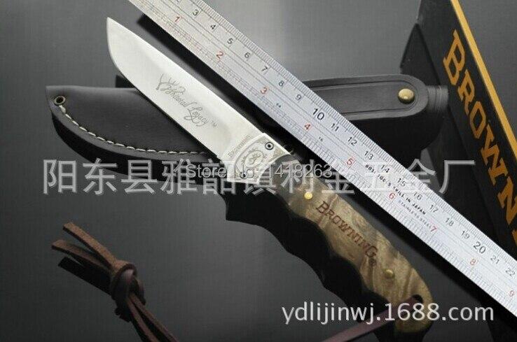 Hot Selling Hunting font b Knife b font font b Tactical b font font b Knife