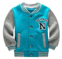 Пальто для мальчиков Детские пальто детская повседневная куртка