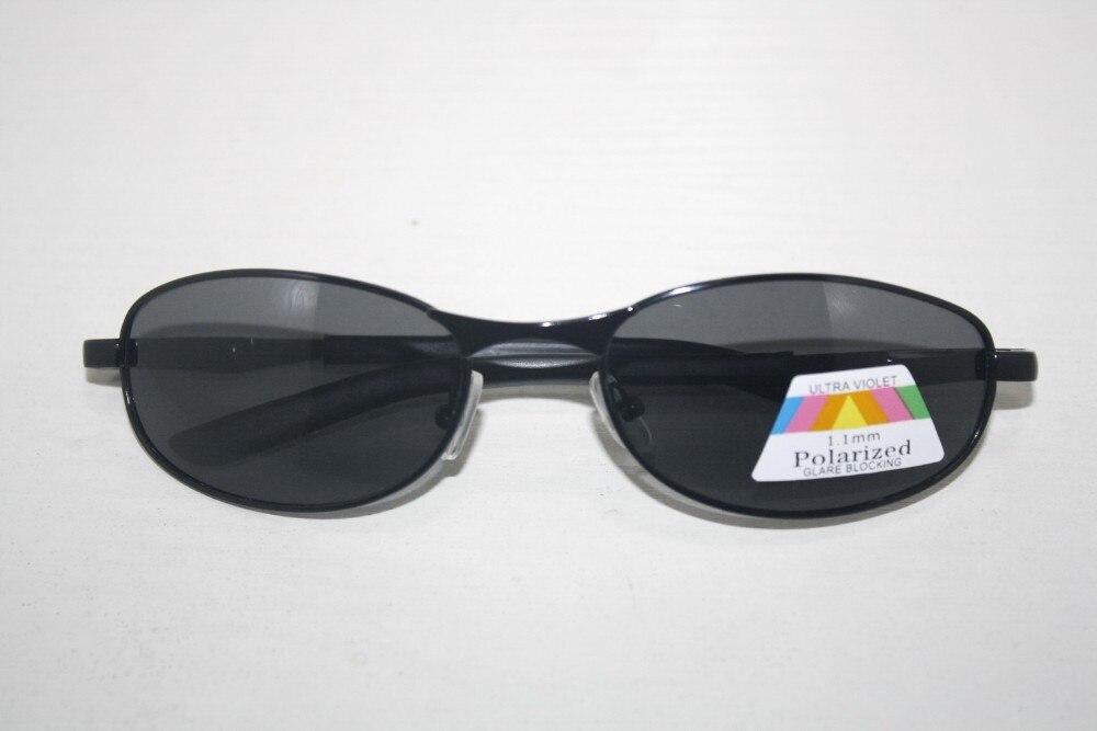 !!!מקוטב קריאה משקפי שמש!!! החדשה, ספורט אתגרי בסגנון קלאסי מקוטב משקפי שמש +1.0 +1.5 +2.0 +2.5 +3.0 +3.5 +4.0