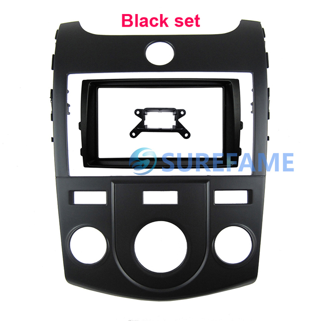 Dash stereo kits user manuals call array car dash mount kit for kia forte cerato manual aircon 2009 2012 rh aliexpress fandeluxe Choice Image