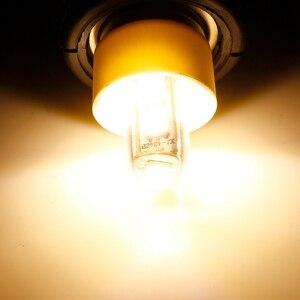Image 5 - E14 スクリューベース Led 冷蔵庫ランプ電球 1 ワット 220V AC 7 Led SMD 5050 アンプル Led ライト冷蔵庫ホワイトホーム 1pc