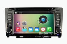 Quad Core Android 5.1.1 DVD Player For Great Wall H6 with HD 1024X600 CAR Navigation GPS 3g wifi dvr bt radio Stereo