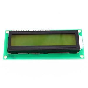 Image 3 - Ham Radio Essentiële Cw Decoder Morse Code Reader Morse Code Vertaler Ham Radio Accessoire DC7 12V/500mA