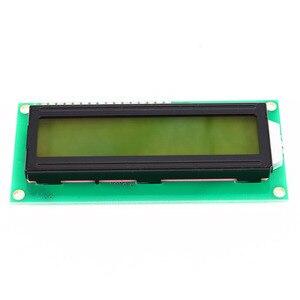 Image 3 - Ham Radio Essential CW Decoder Morse Code Reader Morse Code Translator Ham Radio Accessory DC7 12V/500mA