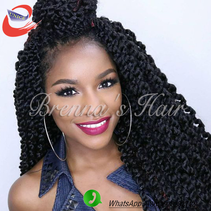 Hair Styling Straight Hair Picture More Detailed Picture