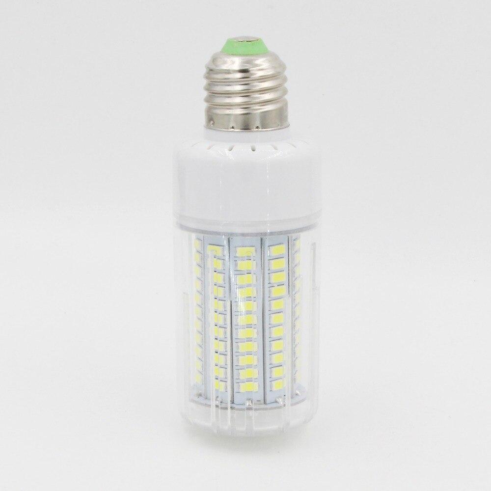 Lâmpadas Led e Tubos alta qualidade de iluminação para Color : Warm White / True White / Cool White