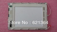 TLX 5156S C3M Professional Lcd Screen Sales For Industrial Screen 100 New And Tested Ok