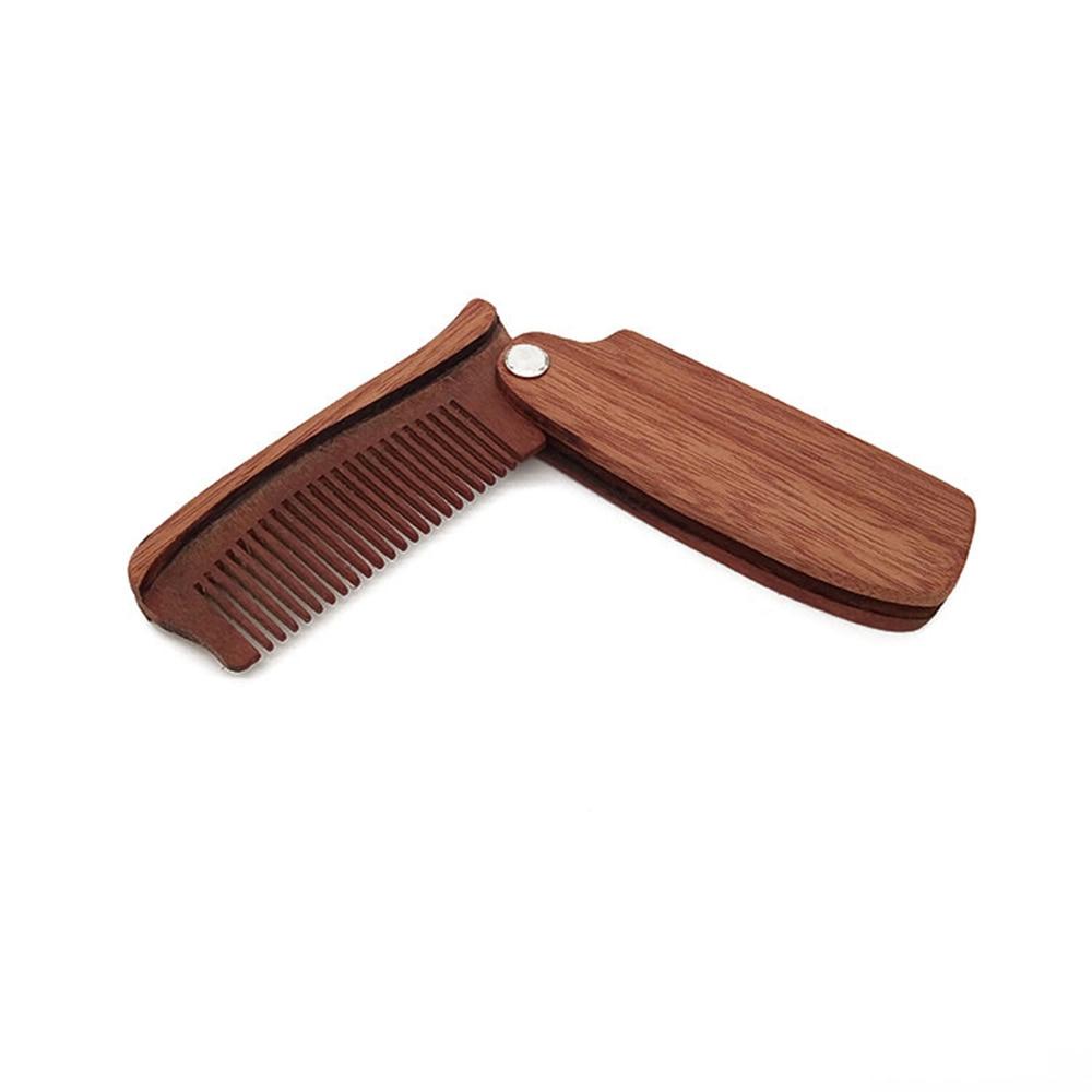 Cosprof Beard Balm Beard Oil Conditioner Balm Healthy Moisturizing Moustache Wax Brush Comb Natural Organic Styling Set 5