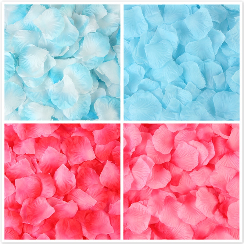 100petal/pcs Party Flower Cartoon Hat Kid's Party Animal Fixed Decorate Super Air Party Cute Air Hat Birthday Party Kids Toys