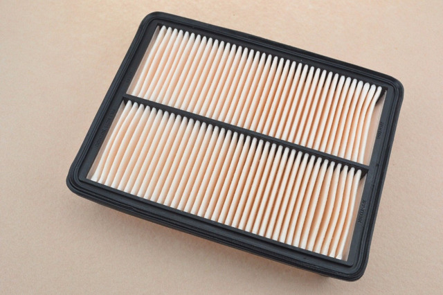 BBQFUKA OEM Quality Engine Air Filter Fit For Acura TSXTL - Acura tsx air filter