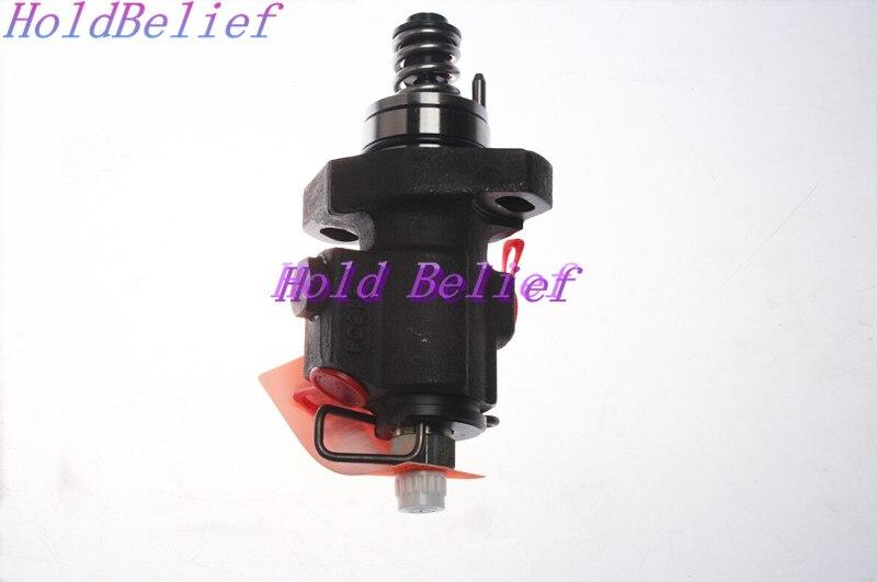 Новый Инжектор топлива насос 01340413 0134-0413 для deutz 2011 Двигатели для автомобиля
