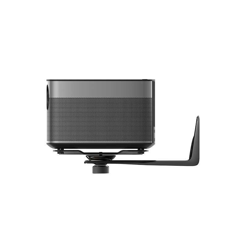 XGIMI Proyektor Aksesoris X Bracket Dinding Sudut Disesuaikan untuk XGIMI H1/ Z4 Aurora / XGIMI H2/ H1S / Z6 Proyektor