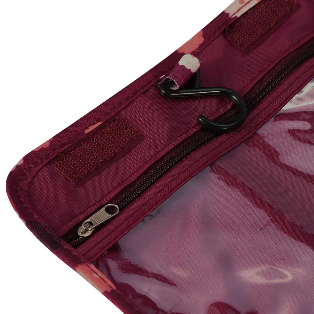 1 шт. подвесные туалетные принадлежности, сумки для хранения, складная дорожная сумка, косметичка, товары для дома