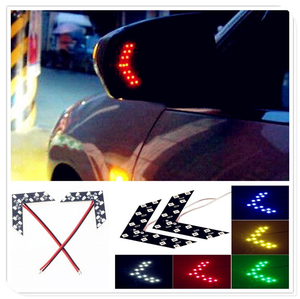 2pcs-car-led-arrow-panel-rearview-mirror-indicator-turn-signal-light-formclaren-font-b-senna-b-font-720s-600lt-570s-675lt-570gt