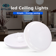 Simple Modern LED Ceiling Lights 9W 13W 18W 24W Fixture Lamp Surface Mount Living Room Bedroom Bathroom Home Decoration Kitchen modern ceiling light lighting fixture lamp surface mount living room bedroom bathroom mediterranean home decoration kitchen