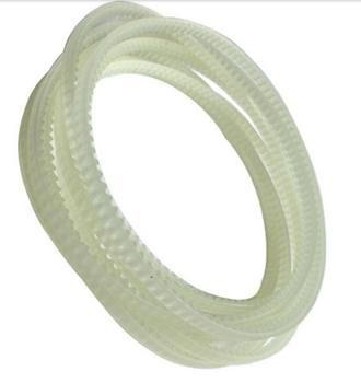 30pcs/lot Perimeter: 660mm Gear Belt for FR-1000 Sealing Machine Band Sealer Film Sealing Machine