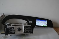 7 Fit For Brilliance H530 2Din Car Dvd Player GPS Wince 6 0 2 Zone Map