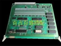 FOR BARUDAN transit circuit board Computer embroidery machine spare parts Model: 4510/4514/EBY00510
