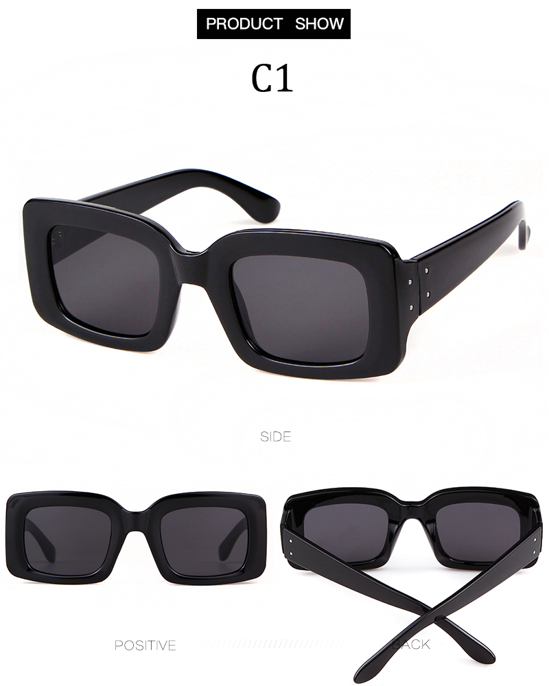 9ce0ca09c60e9 HISTÓRIA Estilo Metal Frame Retro óculos de Sol Olho de Gato Mulheres Sexy feminino  Óculos de Sol Da Marca Designer Liga Pernas Óculos Oculos de SolUSD ...
