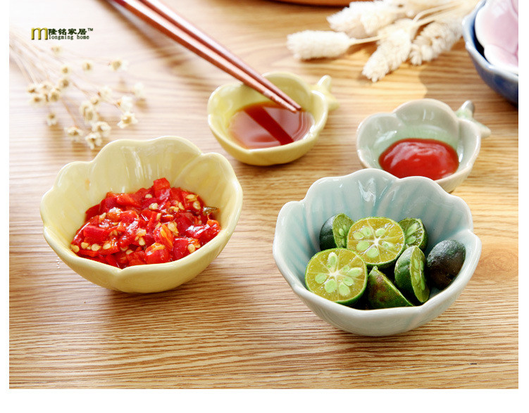 compare prices on kitchen dishes- online shopping/buy low price