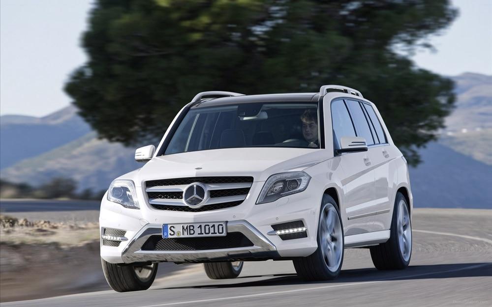 Mercedes-Benz-GLK-Class-2013-widescreen-08 -