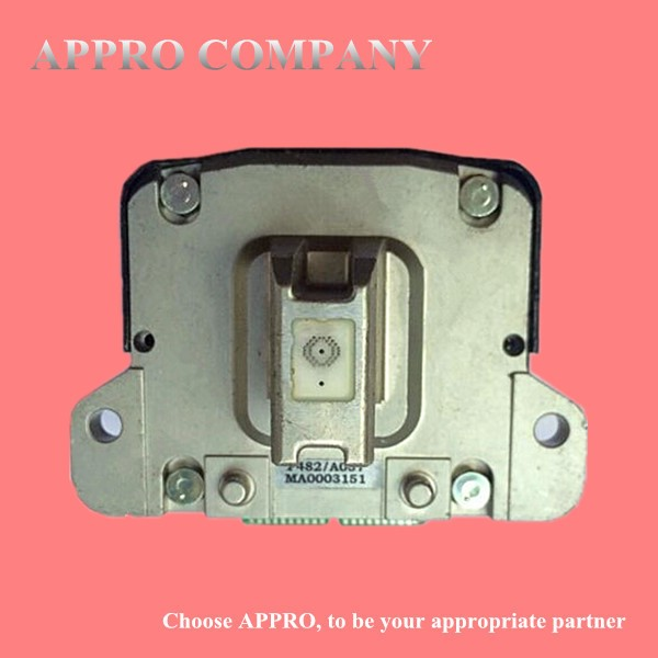 Tête d'impression pour imprimante matricielle DFX9000 F105000 pour tête d'impression Epson