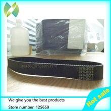 Smal belt for Infiniti X&Y axis 376-2GT motor belt printer parts цена 2017