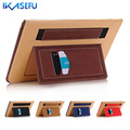 Case For Apple iPad 2 For iPad 3 For iPad 4 Shell Leather coque Fundas For Apple iPad 2 3 4 A1460`A1459`A1458`A1416`A1430`A1403